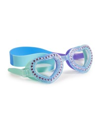 Bling2o Jet'aime - Mint Blue
