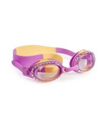 Bling2o  New Glitter Classic - PB & Jelly